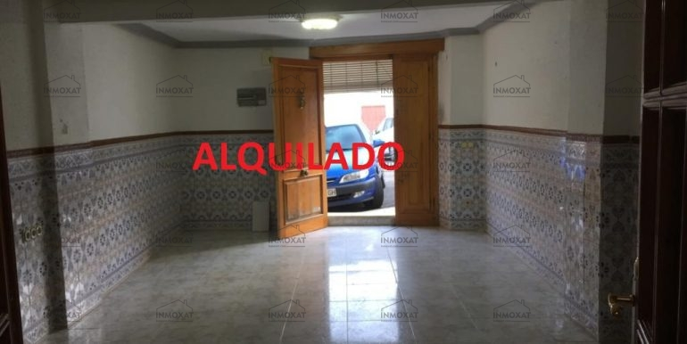 ALQUILADO 1