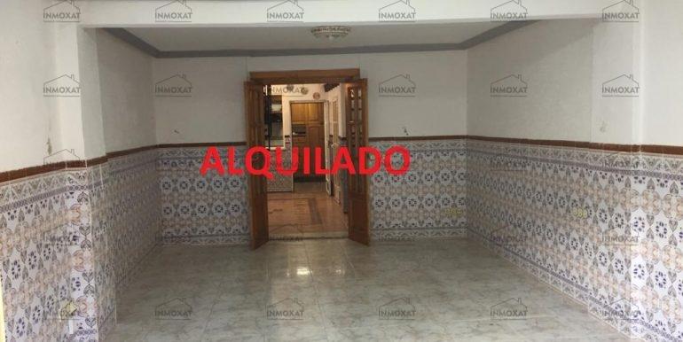 ALQUILADO 2