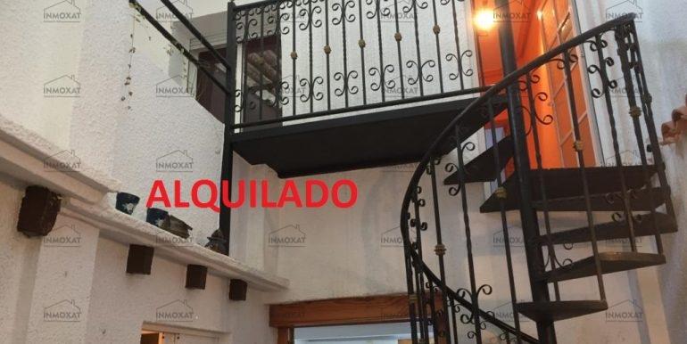 ALQUILADO 3