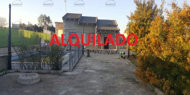 ALQUILADO1