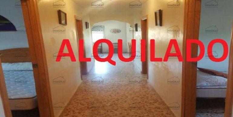 ALQUILADO3