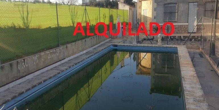 AQUILADO2