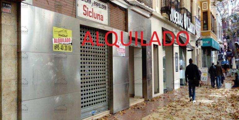 ALQUILADO4