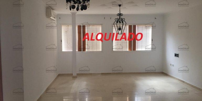 ALQUILADO2